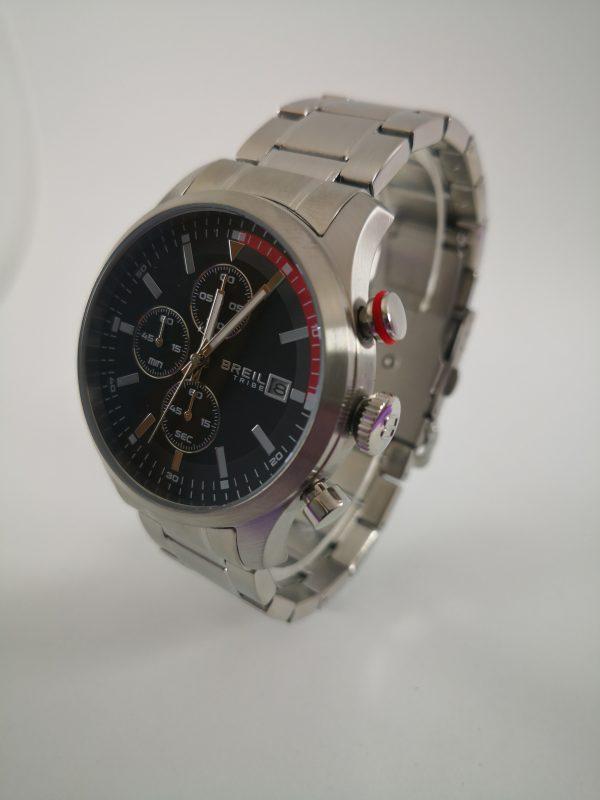 reloj breil para hombre