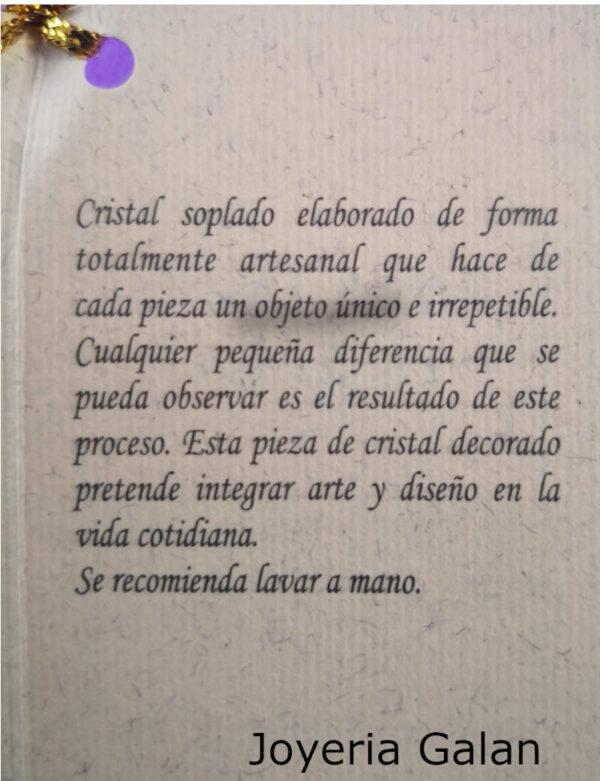 JUEGO CHAMPAGNE, JUEGO COPAS CHAMPGNE, COPAS CRISTAL